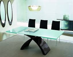 frosted tempered glass table top milk glass table top wholesale glass table top suppliers alibaba