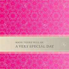 Invitation Card Example Stylish Invitation Card With Lace Pattern And Banner For Your