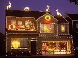 plain decoration lights for house best 25 exterior ideas