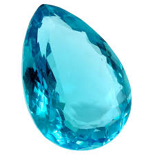 real blue opal gemstone meanings and crystal properties beadage