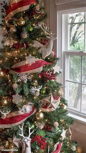 decorations sale easy ornament ideas