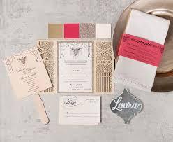 wedding invitations houston my invites houston tx