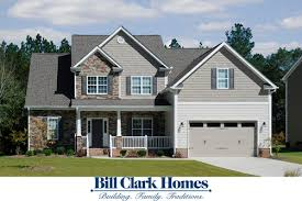 arbor creek in southport nc homes for sale community detail billclarkhomes