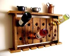56 best wine racks images on pinterest home wines and pallet