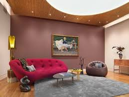 Difference Between Modern And Contemporary Interior Design Modern Vs Contemporary Style
