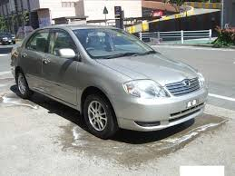 toyota corolla sedan 2003 toyota corolla g toyota corolla g suppliers and manufacturers at