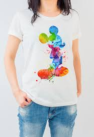 t shirts for adults t shirts kiddiebaskets