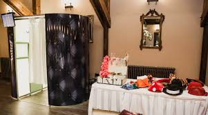 how much is a photo booth photo booth how much does it cost to hire a photo booth