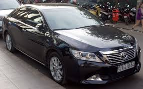 jual toyota camry to toyota camry gas mileage for the best