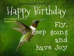 15 best birthday wishes images on pinterest birthday wishes