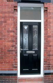 colours st helens windows u0026 doors