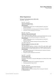 engineering resume download facility engineer sample resume download piping stress engineer
