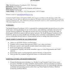 lvn resume template free rn resume template resume exle lvn resume sles