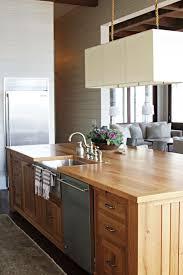 custom kitchen ideas 70 spectacular custom kitchen island ideas home remodeling