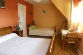 chambre d hote quiberon maison de la baie chambres d hôtes