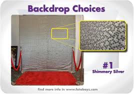custom backdrops rent a sit photo booth in florida new or las vegas