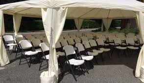 outdoor party rentals tent rentals shananagins bounce house party rentals