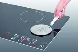 a induzione piano di cottura tescoma 420946 presto disco adattatore per piano cottura a
