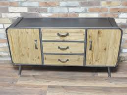 sideboard fã r esszimmer 28 best industrial drawers images on industrial