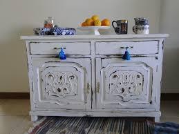 muebles decapados en blanco vintouch muebles reciclados pintados a mano mueble antiguo
