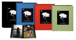 photo albums for 4x6 pioneer da 46cbf mini fabric photo album 4x6