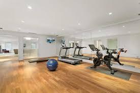 Laminate Flooring East Rand 73 Briar Patch Road East Hampton Ny Hamptons Real Estate