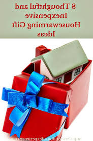 house warming gift ideas home design 8 thoughtful and inexpensive housewarming gift ideas
