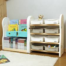 open bookshelf best bookcase room divider office partitioning