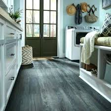 mannington vinyl plank flooring mannington vinyl plank flooring cleaning