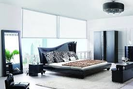 Modern Room Decor Home Interior Design Ideas cheap wow gold