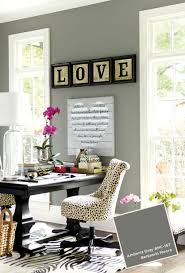 january u2013 february 2015 paint colors how to decorate