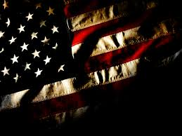 Country American Flag American Flag Wallpapers