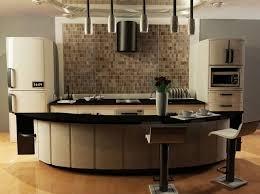 Modern Kitchen Design Photos Best 25 Kitchen Designs Photo Gallery Ideas On Pinterest Large
