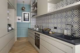 idee cuisine americaine appartement appartement paris 6 double g appartements projets www