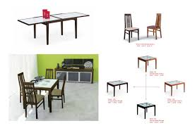 Poker Dining Table by Dining Room Dimensions Provisionsdining Com