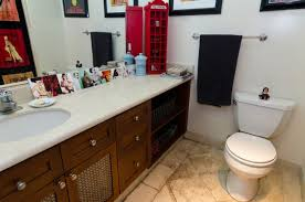 Red Phone Booth Cabinet 10 Wonderful Phone Booth Designs For Your Home