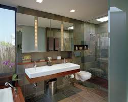 Bathroom Decor Ideas 2014 Attached Toilet Bathroom Designs Descargas Mundiales Com