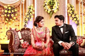 wedding photography creative wedding photography wedding photographer in chennai