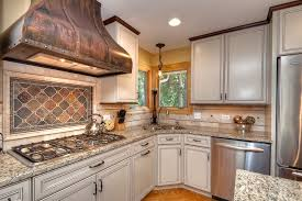 kitchen mirror backsplash beautiful mirror backsplash kitchen szsolar