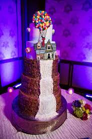 disney wedding 1067 best disney weddings images on disney weddings