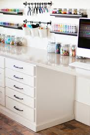Craft Room Cabinets Category Paint Color Palette Home Bunch U2013 Interior Design Ideas