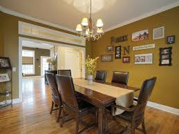 just sold 9787 abi court plymouth u2013 4 bedroom 3 1 bath 2946