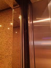image schindler elevator door microscan sensor jpg elevator