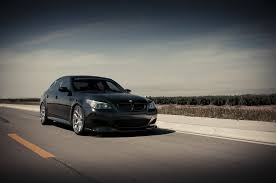 bmw black car wallpaper hd bmw e60 car wallpaper tag download hd wallpaperhd wallpapers
