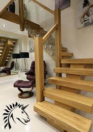 New Stairs Design New Staircase Ideas Dragtimes Info