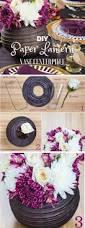 best 25 home decor vases ideas on pinterest decorating vases