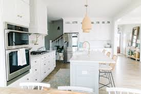 pros and cons of painting your kitchen cabinets should i paint my kitchen cabinets pros vs cons