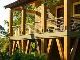 Hgtv Dream Home Floor Plans 100 hgtv dream home 2013 floor plan best 25 best house