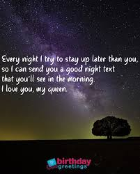 Long Distance Pillow Lights Up 99 Sweet Good Night Message For My Love Long Distance