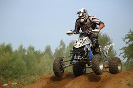 extreme motocross racing free images jump soil cross extreme sport race sports quad
